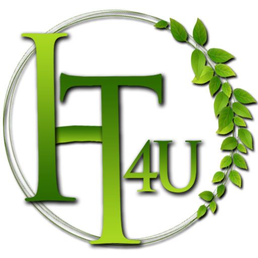 herbal-tip-main-icon